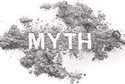 8 Mesothelioma Myths and Misconceptions