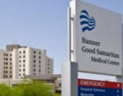 Banner Good Samaritan Medical Center