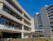 University of Louisville Health Sciences Center