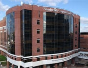 Vanderbilt Cancer Center
