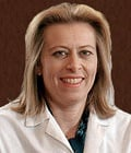 Linda L. Garland, MD