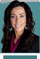 Attorney Jennifer Lucarelli