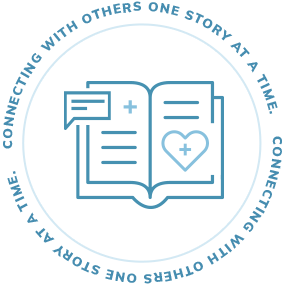 The Mesothelioma.com Blog - Connecting with others one story at a time