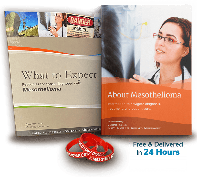 Free Mesothelioma Guide