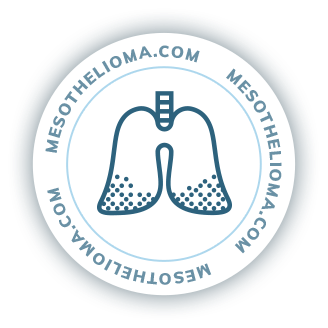 Mesothelioma com | Information for Patients and Families