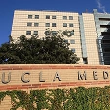 University of California Los Angeles (UCLA) Medical Center