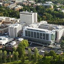 University of Washington Medical Center