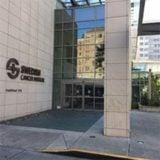 Swedish Cancer Institute at Swedish Medical Center
