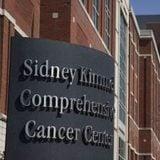 Sidney Kimmel Comprehensive Cancer Center at Johns Hopkins