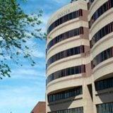Masonic Cancer Center – University of Minnesota