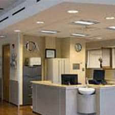 Photo of Hematology and Oncology Associates of Central New York