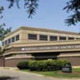 Baptist Cancer Center Memphis
