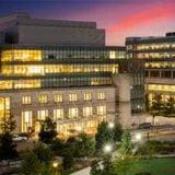 Duke University Cancer Center