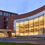 University of Rochester Medical Center