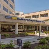 Washington Cancer Institute