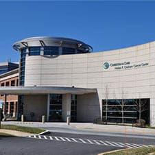 Helen F. Graham Cancer Center & Research Institute