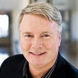 Photo of Brian W. Loggie, M.D.