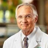 Photo of Dr. James M. Levett