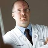 Photo of Dr. Nathan Pennell