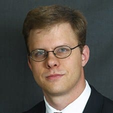 Photo of Paul H. Schipper, M.D.