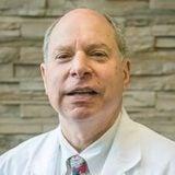 Photo of Dr. Seth D. Blank