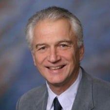 Dr. Paul Sugarbaker