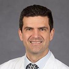 Mesothelioma Doctors | Choosing a Top Mesothelioma Specialist