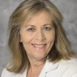 Photo of Linda L. Garland, M.D.