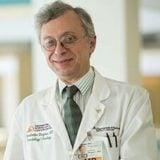 Photo of Konstantin H. Dragnev, M.D.