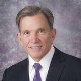 Photo of James D. Luketich, M.D.