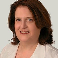 Photo of Hedy Lee Kindler, M.D.