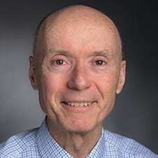 Photo of David J. Kwiatkowski, M.D.