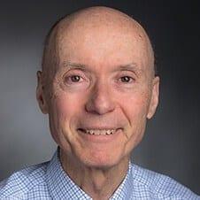 Photo of David J. Kwiatkowski, M.D.