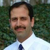 Photo of Raffit Hassan, M.D.