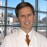 Photo of Robert Brian Cameron, M.D.