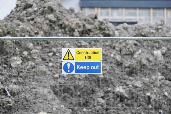 Uptick in Asbestos Abatement, Decline in Asbestos Training During COVID-19