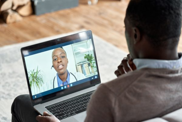 Telemedicine offers several benefits for cancer patients, including substantial cost savings.