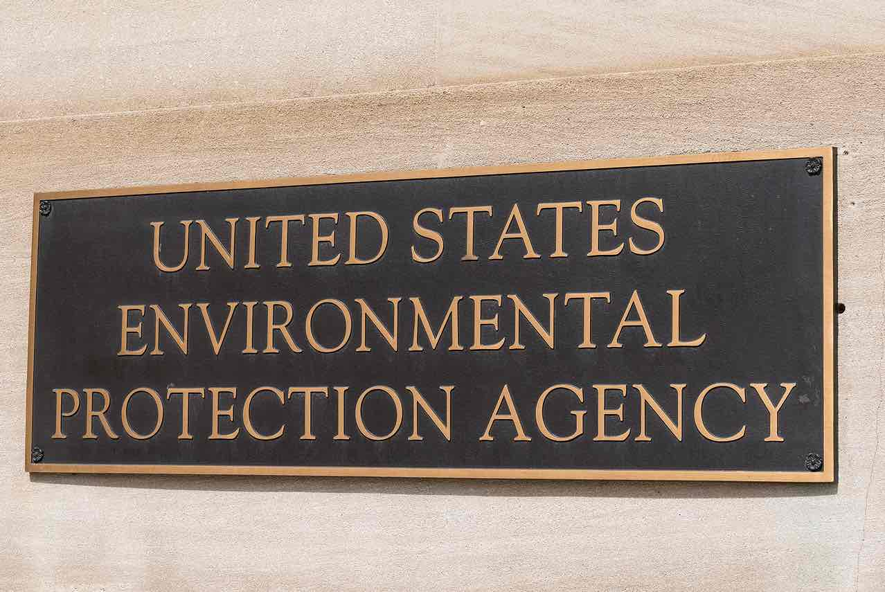 EPA and Asbestos Risk Management