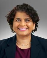 Photo of Dr. Sabha Ganai