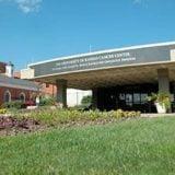 The University of Kansas Cancer Center – Westwood