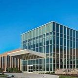 St. Joseph Mercy Ann Arbor Cancer Center