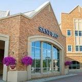 Sanford Cancer Center