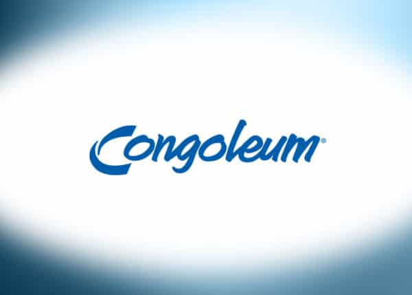 Congoleum Asbestos Use Products