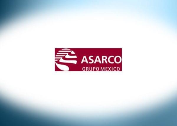 ASARCO, LLC