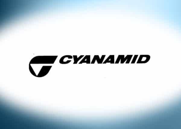 American Cyanamid Company