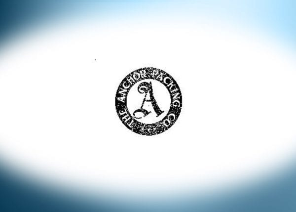 Anchor Packing Company