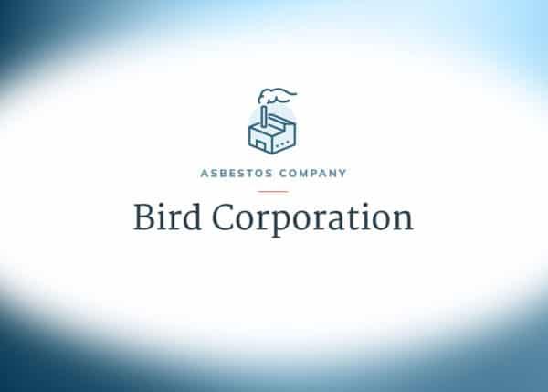 Bird Corporation