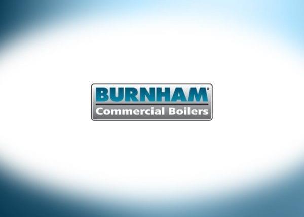 Burnham Corporation