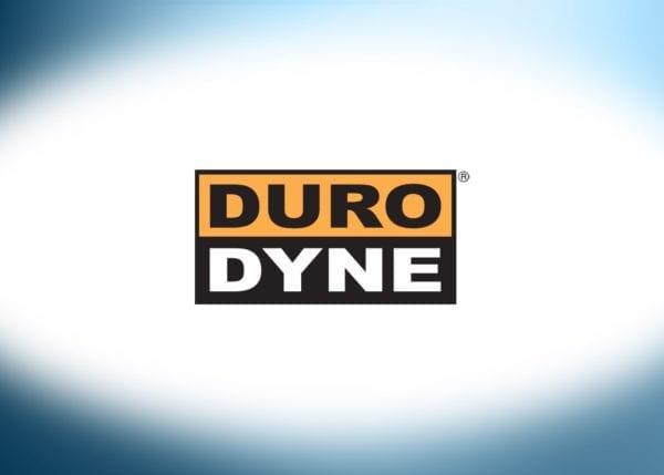Duro Dyne