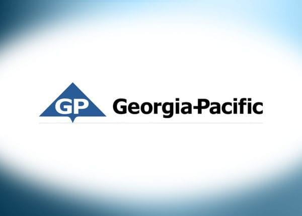 Georgia-Pacific Corporation